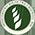 Ministerstwo Rolnictwa Rozwoju Wsi